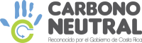 carbono neutral costa rica