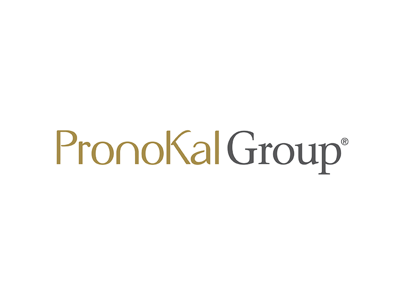 clientes_0004_Pronokal-Group