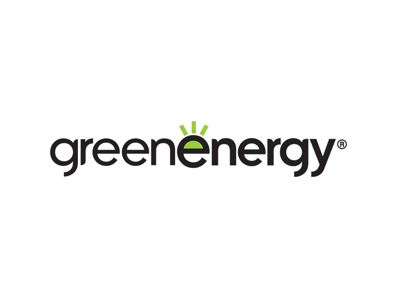 clientes_0015_greenenergy